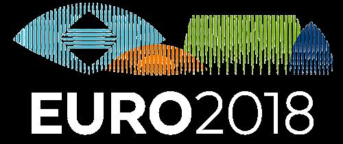 Euro2018