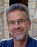 Immanuel  Bomze