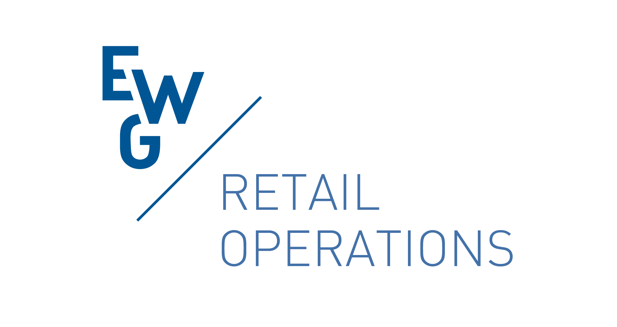 EURO working group on Retail Operations