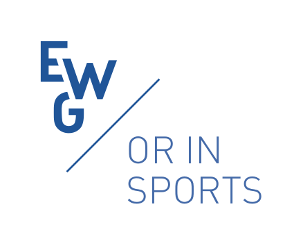 EURO working group on OR in Sports