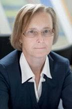 Joanna  Jozefowska