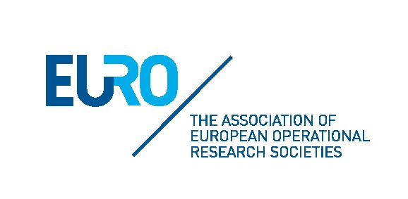 https://www.euro-online.org/media_site/img/Logo/RGB/Euro_Logo_RGB.png