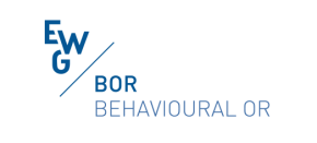 BOR – EURO Working Group on Behavioural OR