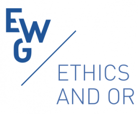 Euro Working group on Ethics and OR
