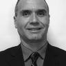 Mehmet Yanilmaz