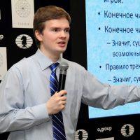 DmitryDagaev