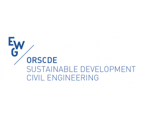 EWG ORSDCE – EURO working group on Sustainable Development and Civil Engineering