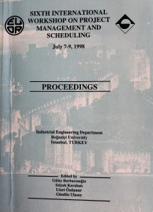 Proceedings 1998