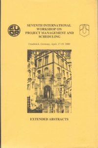 Proceedings 2000