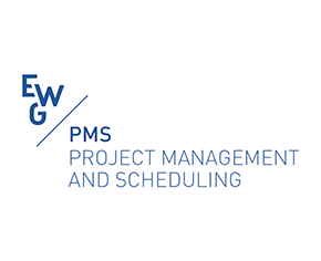 PMS – EURO Working Group on Project Management and Scheduling